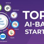 Website development, Machine Learning, Artificial Intelligence