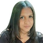 Sakshi Chandola