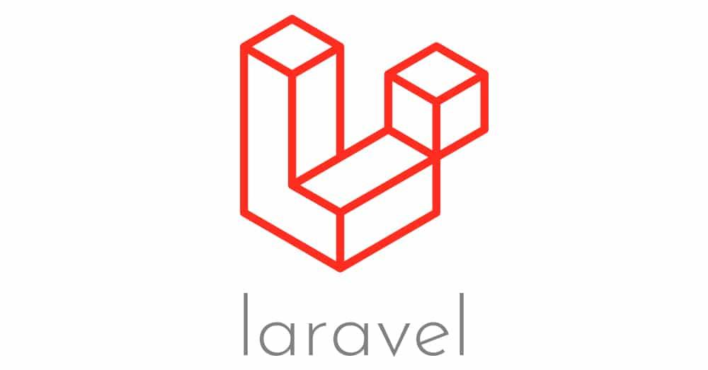 Larvel
