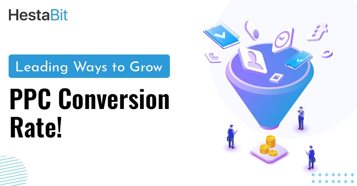 PPC Conversion Rate