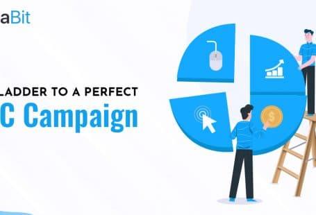perfect PPC campaign