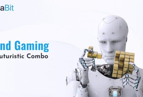 AI and Ganing