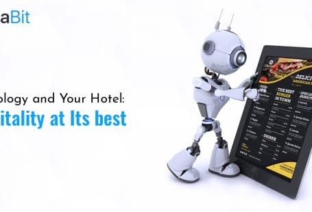 Hotel-Technology