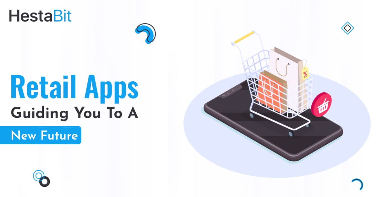 Retail-Apps-Guiding
