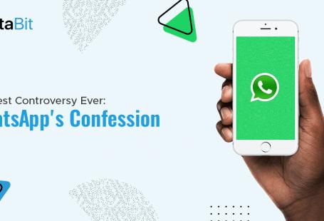 Whatsapp Confession