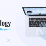 technology life
