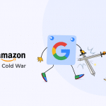 Google's Relationship With Amazon