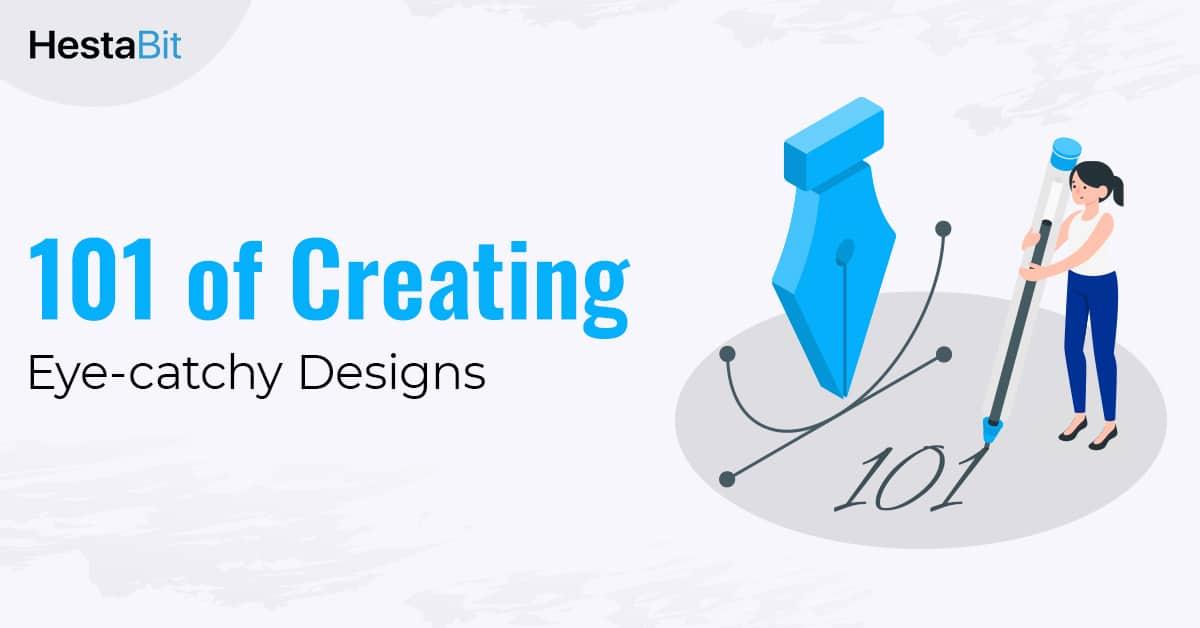 Eye-catchy-Designs