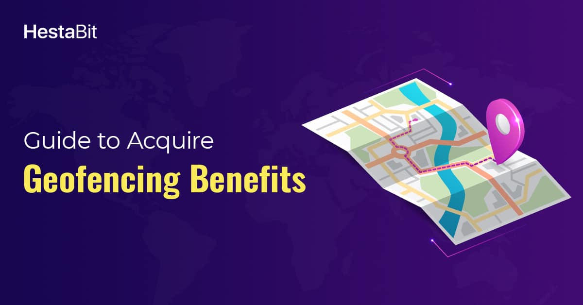 Guide-to-Acquire-Geofencing-Benefits