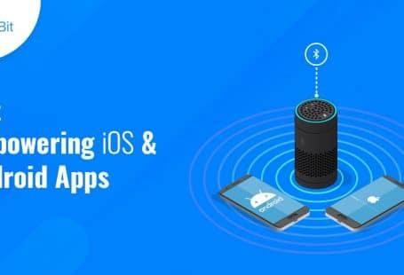 BLE App