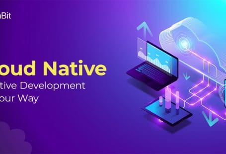 Intuitive-development